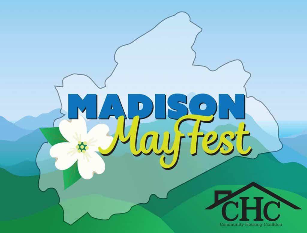 Madison MayFest