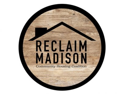 Reclaim Madison